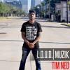 Download I Like It -#MyCanvas #Remix Mp3