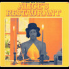 Alices Restaurant 1966-WBAI