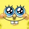 SpongeBob Theme - Guitar Instrumental