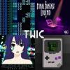 TWiC 083: Professor Shyguy, Alex Powrs, Fearofdark, Tetracase