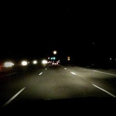Catsoup X JayYeah_Slow up in dem lanes