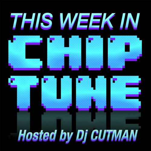 This Week In Chiptune #TWiC