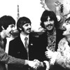 A Love Story Based On Beatles Songs