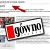 Basti - Mowa Nienawiści (www.mp3fun.cc)