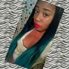 Keyshia Cole - You Complete Me ❤