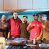 "Tim Westwood - Eminem, Mr. Porter, Royce Da 5'9""(Freestyle)[2010]"
