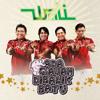 Wali - Ada Gajah Dibalik Batu (OST. Gue Juga Islam) mp3