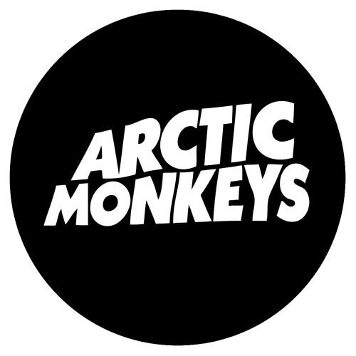 "Arctic Monkeys- ""Hold On, We're Going Home"" (Drake) Cover"