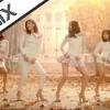 A Pink (에이핑크) - LUV (Areia Kpop Remix)