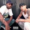 Tim Westwood - Eminem & Proof [2000](Freestyle Part 4/11)