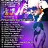 Persian Dance Charts Okt.2014  DJ2000.Erfan
