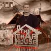 OH WEE OH WEE - Mayday Hip Hop - Shadier - ( Shadyxv Shady XV Eminem Lil Wayne Tupac Biggie )