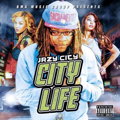 Jrzy City – Long Way