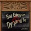 Sixteen Tons - Hit The Road Jack - Hot Ginger & Dynamite