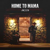 Cody Simpson Ft. Justin Bieber Home To Mama 2