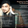 origin of gangster rap in india - baba ksd
