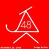 Boku Wa Gambaru   JKT48