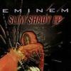 Eminem - Low, Down, Dirty