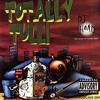 PIND PEHRA LAG DA  - TOTALLY TULLI - DJ HMD Feat. Babu Mann (Oct2000)