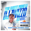 DJ TWIZZO PRESENTS CASSIDY VS MEEK MILL MIXTAPE 2013