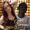 Crush featuring Jennie J