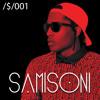 A$AP MOB - HELLA HOE$ (SAMISONI BOOTLEG)*CLICK BUY TO DOWNLOAD