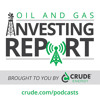 Natural Gas Prices Up On Winter