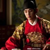 또 다른 길 (Another Way)- Kim Soo Hyun (Moon That Embraces The Sun)