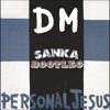 Depeche Mode - Personal Jesus (BootLeg)