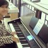 Belajar gitar lagu judika at Bandung