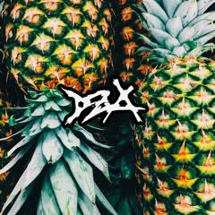 Broken Haze - Loading (DZA REMIX)