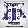 Major Lazer Ft.Machel Montano - Sound Bang(Travis World Remix)(Radio Edit)