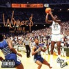 J. Gillie- Winner$ (Now on Apple Music and Spotify)