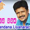 Sneha Gangaka - Chandana Liyanarachchi-JayaSriLanka.Net