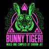 "SHARAM JEY - BUNNY TIGER ""SELECTION VOL 5"" In Da Mix/BTLP005/FREE DOWNLOAD"