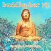 Flute Fantasy - Dj Nasha (Buddha Bar 7)