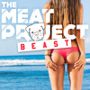 Download THE MEAT PROJECT - BEAST (Original Mix) Mp3