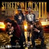 Migos - L's Up Anthem Feat Lil Durk & French Montana Prod By Paris Buller