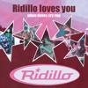 Ridillo - Ridillo loves you (when doves cry rmx)