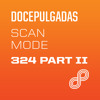 Scan Mode Mix. Episode 324 Part II