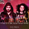UNGLI PE NACHALEIN { DANCE UNGLI MIX } DJ PRD MIX