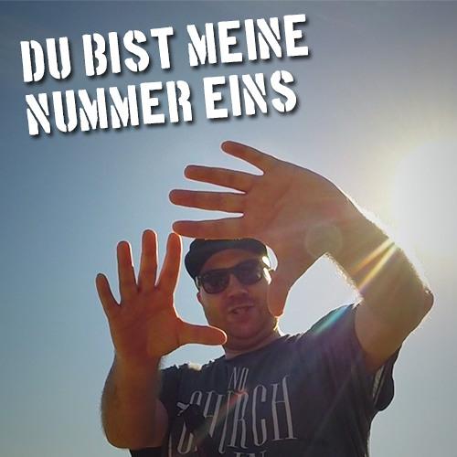 Manu Tu Lajabadshia Mp3 Song: Du Bist Meine Nummer Eins