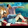 Gopala Gopala Motion Poster   First Look BGM Ring Tone