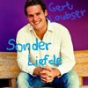 SONDER LIEFDE - Gert Loubser https://itunes.apple.com/za/album/sonder-liefdesingle/id948145316