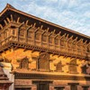 Nepali gajal Song  Pani Ko Foka Jastai - By Rajina Rimal