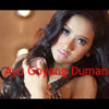 DeeJaY-Iman VSF-Ayo-Kita-Goyang Dumang 2014 Full