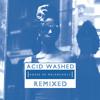 Acid Washed - Golem's Dance (Bufi Remix)