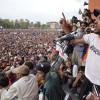 Nepali gajal Song Ke Chha Khabar - Singer - Jagadish Samal