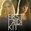 First Aid Kit - Waterloo Sunset