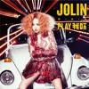 Jolin Tsai - Play (Johnny Jumper Chandelier Mashup Mix) Version2